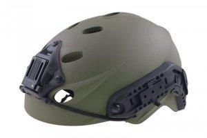 FMA - Hełm SFR - Ranger Green