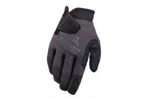 Rękawice Specialty Grip - czarne