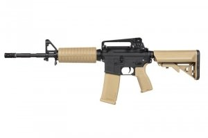 Specna Arms - Replika RRA SA-E01 EDGE - HT