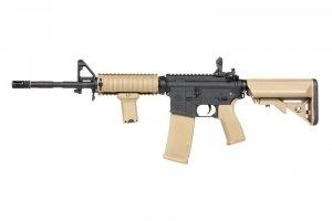 Specna Arms - Replika RRA SA-E03 EDGE - HT