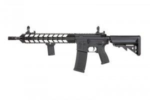 Specna Arms - Replika RRA SA-E13 EDGE