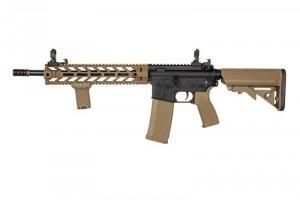 Specna Arms - Replika SA-E15 EDGE - HT