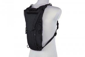 Plecak hydracyjny Scorpion (bez wkładu) - czarny
