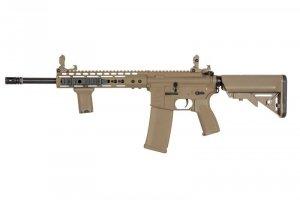 Specna Arms - Replika SA-E09 EDGE - TAN