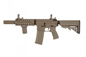 Specna Arms - Replika SA-E11 EDGE - TAN