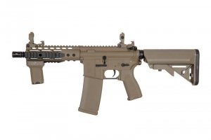 Specna Arms - Replika SA-E12 EDGE - TAN