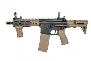 Specna Arms - Replika SA-E12 PDW EDGE - HT