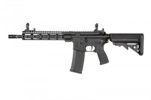 Specna Arms - Replika SA-E20 EDGE