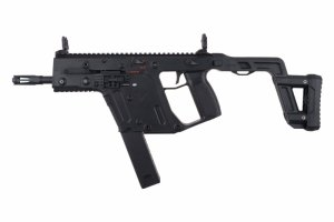 Krytac - Replika KRISS Vector S-AEG (semi-auto)
