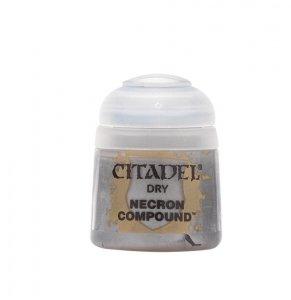 CITADEL - DRY Necron Compound 12ml