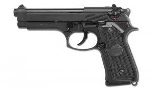 ASG / KJW - Replika M9 - Heavy Weight