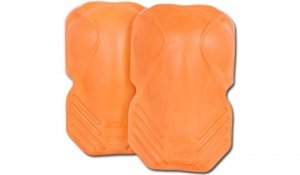 ALTA - Wkłady na kolana ShockGuard Knee Protector Inserts D3o - 52400