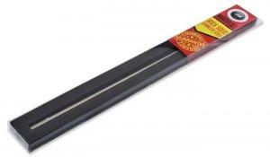 MadBull STEEL BULL - Stalowa Lufa Precyzyjna 6.03/229mm