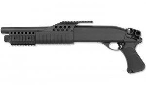 ASG - Franchi Tactical Shotgun - Discoveryline - 15913
