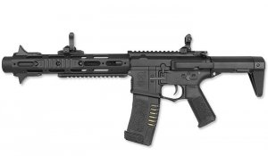Amoeba - Replika AM-013 Airsoft Assault Rifle