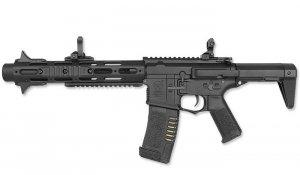 Amoeba - Replika AM-013 Airsoft Assault Rifle