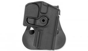 IMI Defense - Kabura Roto Paddle - Walther PPQ - Z1420