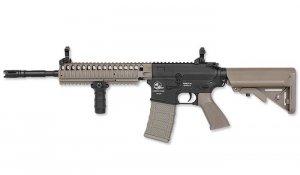 ASG - Armalite M15 Ranger - Tan - Sportline - 18484
