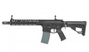 Amoeba - Replika M4-KM10 Octarms 10'' Keymod Assault Rifle