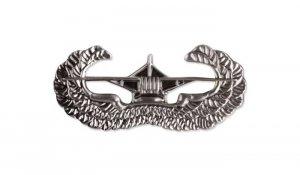 FOSCO - Emblemat WWII Army Glider - 441005-1240