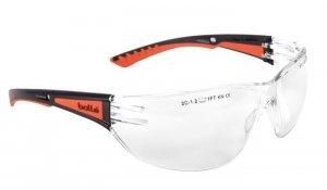 Bolle - Okulary SLAM+ - Przezroczysty - SLAPPSI