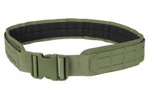 Condor - Pas LCS Gun Belt - Zielony OD - 121174-001