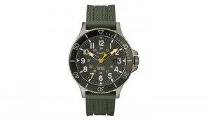 Timex - Zegarek Allied Coastline - TW2R60800