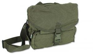 Condor - Fold Out Medical Bag - Zielony OD - MA20-001