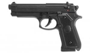 ASG - Replika M92 - Sprężynowy - 14760
