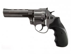 Ekol - Rewolwer alarmowy kal. 6mm (Viper 4.5'' K-6L Fume)
