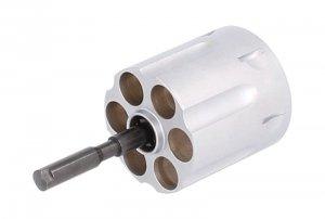 Ekol - Bęben rewolwer hukowy kal. 6mm (Viper C-10 White)