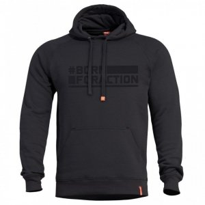 Pentagon - Bluza Phaeton Born for Action Black (K09021-BA-01)