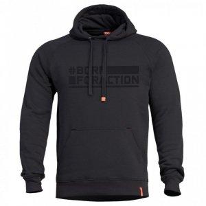 Pentagon - Bluza Phaeton Born for Action Black (K09021-BA-01)