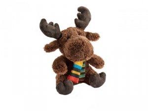 Hunter - Zabawka dla psa Łoś