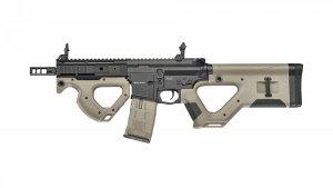 ASG / ICS - Replika HERA ARMS CQR DT