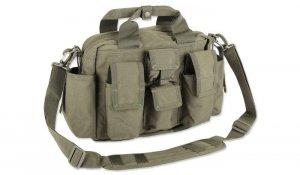 Condor - Tactical Response Bag - Zielony OD - 136-001