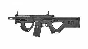 ASG / ICS - Replika HERA ARMS CQR SSS version