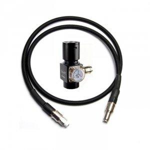 Balystik - Regulator HPR800C V3 + mamba EU