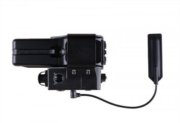 Element - Zestaw EOLAD 2 LS Device with 552