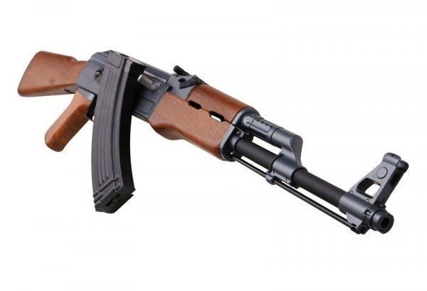 Cyma - Replika AK47 CM028