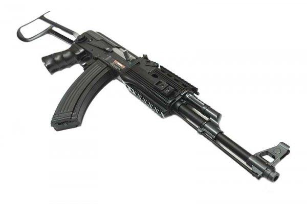 CYMA - Replika AK47-S Tactical CM028B