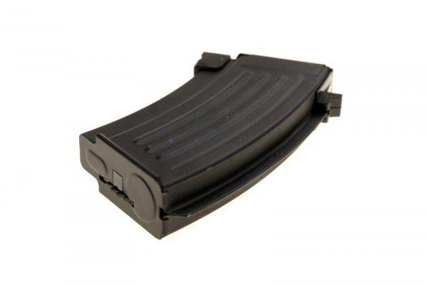 Cyma - Magazynek Hi-Cap na 220 kulek do AK