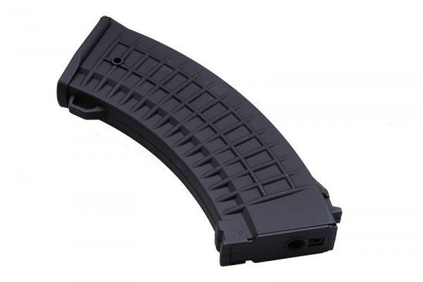 Cyma - Magazynek Mid-Cap na 150 kulek do AK