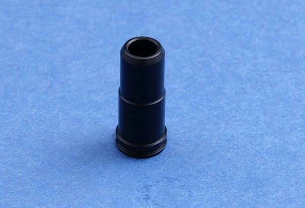 Guarder - Zestaw Cylindra Bore-Up do AK-47/47S