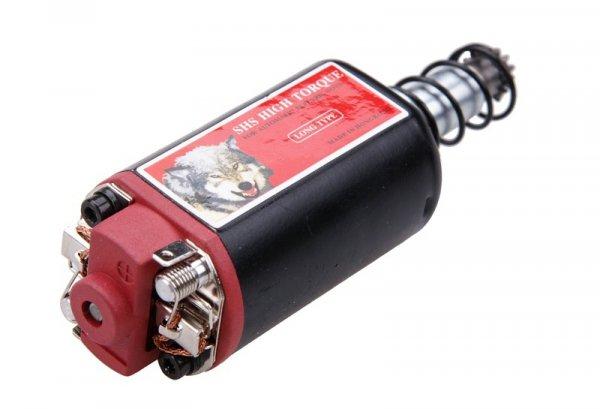 SHS - Silnik High Torque długi