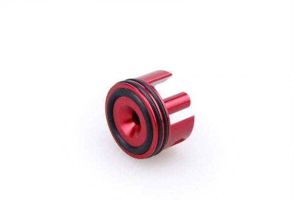Głowica cylindra do M4 v.2 (Short type) - SHS