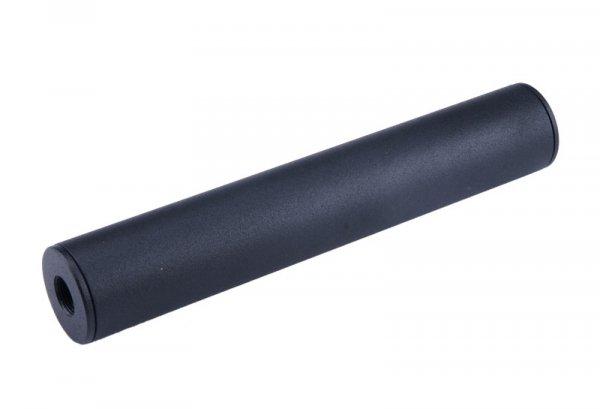 AE - Tłumik Covert Tactical Standard 35x200mm