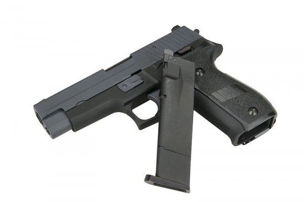 Replika pistoletu WE-058
