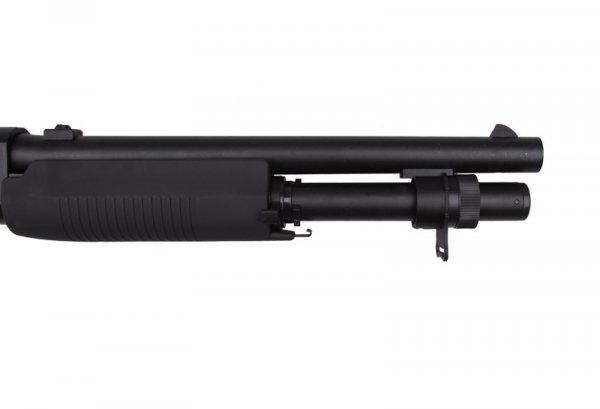 ASG - Replika strzelby Franchi SAS 12