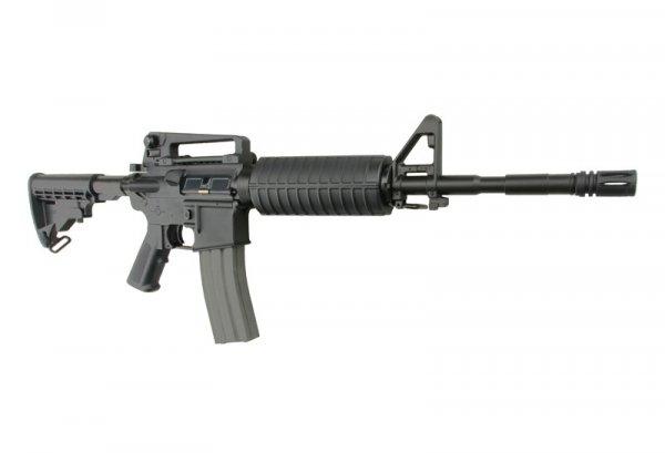 G&G - Replika CM16 Carbine